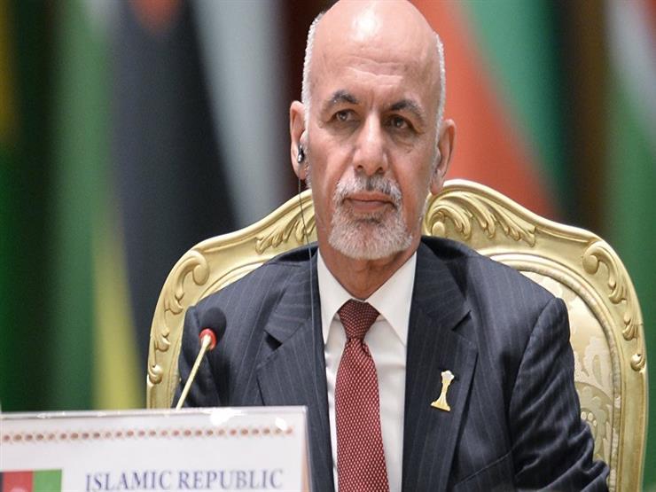 أفغانستان تفرض حظر تجوال لمنع وصول طالبان إلى المدن الكبرى
