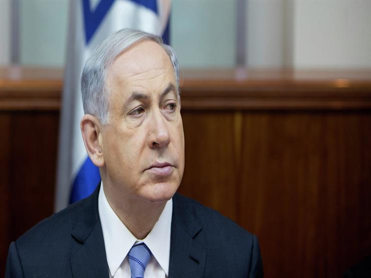 """تقرير: خلافات حزبية أوقفت اتصالات إسرائيل وأمريكا بشأن """"خطة الضم"""""""