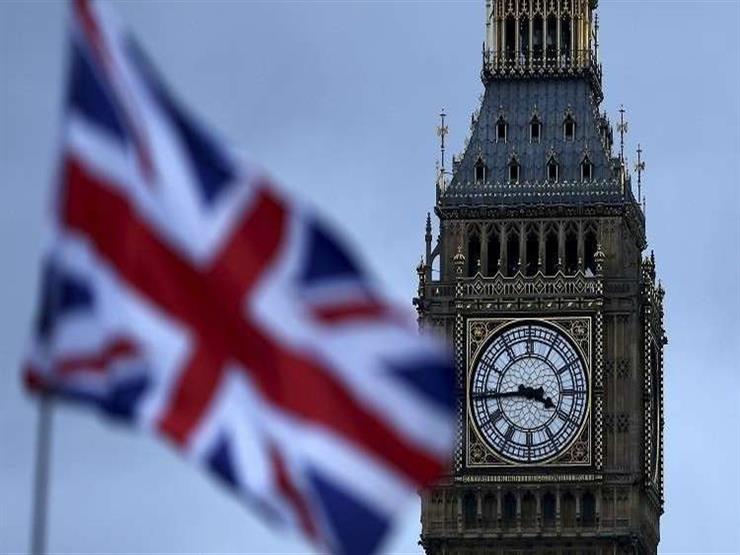 """بريطانيا ترحب بتمديد روسيا والولايات المتحدة لمعاهدة """"ستارت 3"""""""