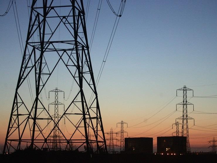 """""""سرية بيانات المُبلِغ"""".. مبادرة جديدة من الكهرباء للإبلاغ عن سرقة التيار"""