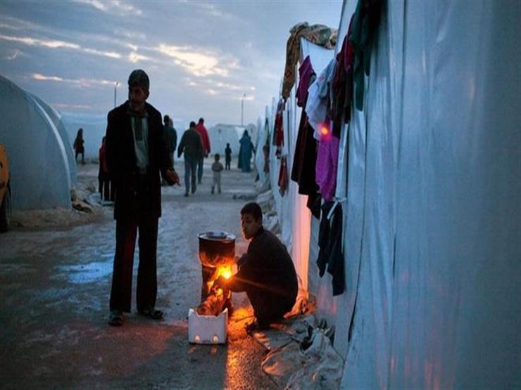 الغذاء العالمي: السوريون يواجهون أزمة جوع لم يسبق لها مثيل
