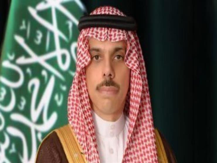 وزير الخارجية السعودي:نرفض ربط الإسلام بالإرهاب وبأي هجمات متطرفة