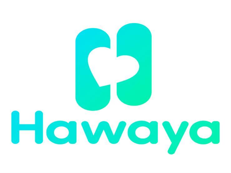 """تطبيق هارمونيكا للزواج يغير اسمه إلى """"هوايا"""""""