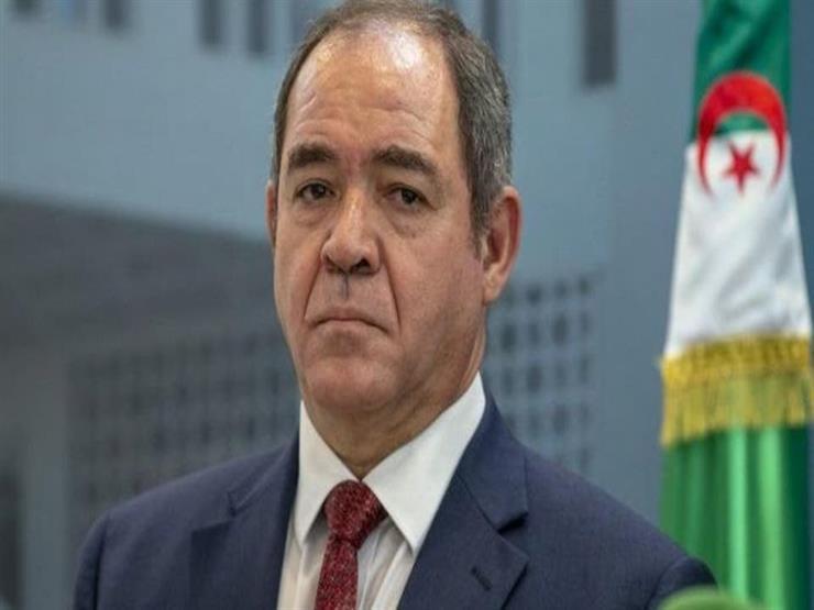 الجزائر: لدينا جيش قوي ولا ينبغي الخوف من التحديات