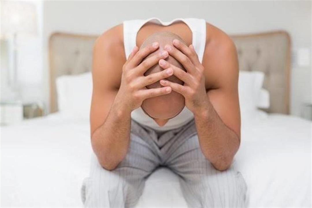 ضعف الانتصاب نتيجة نقص الزنك.. كيف يمكن اكتشافه وعلاجه؟