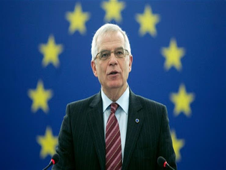 الاتحاد الأوروبي يجدد تهديده بفرض عقوبات على روسيا بسبب نافالني