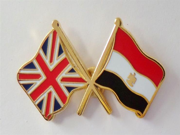 يبدأ تنفيذها يناير المقبل.. تفاصيل اتفاقية التجارة الحرة بين مصر وبريطانيا