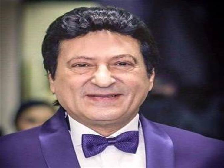 محمد الحلو: أغاني المهرجانات لها جمهور كبير.. وحسن شاكوش صوته مميز