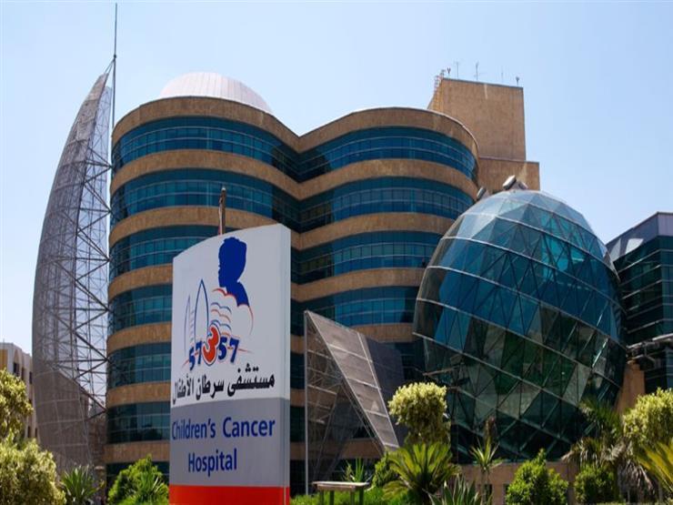 """إعفاء """"مجدي يعقوب"""" و""""57357"""" من 75% من رسوم الكهرباء والمياه والغاز أمام """"تضامن النواب"""" غدًا"""