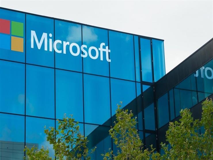 أمريكا وبريطانيا وحلفاؤهما تتهم الصين رسميا بالمسؤولية عن اختراق شبكة مايكروسوفت
