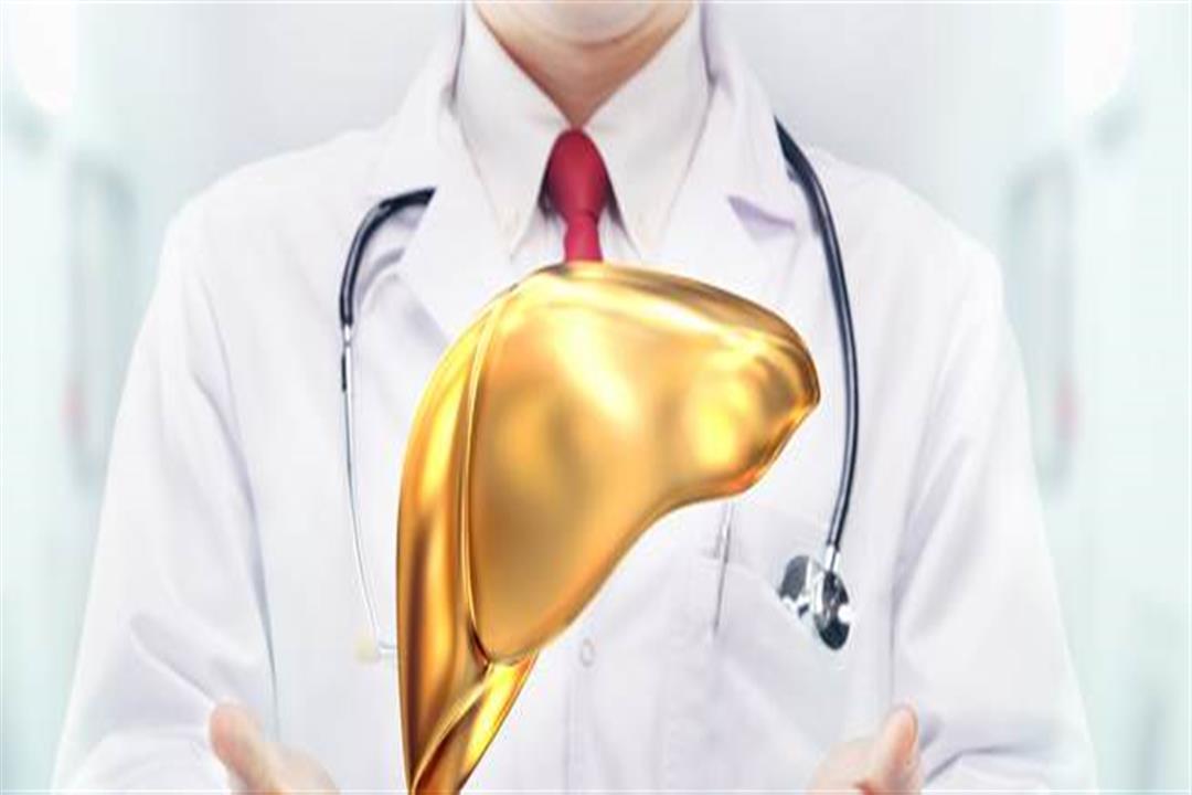 للحفاظ على صحة الكبد.. تجنب هذه الأطعمة