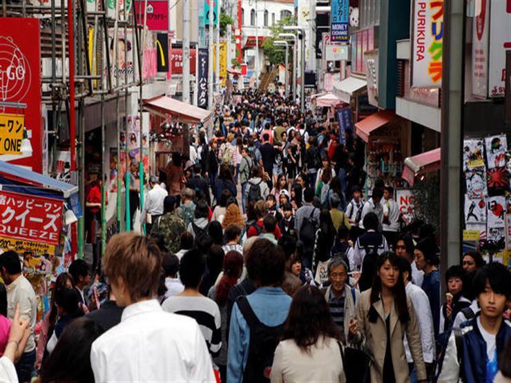 """هونج كونج .. أغلى مدينة للعيش في العالم و""""عشق أباد"""" في المركز الثاني"""