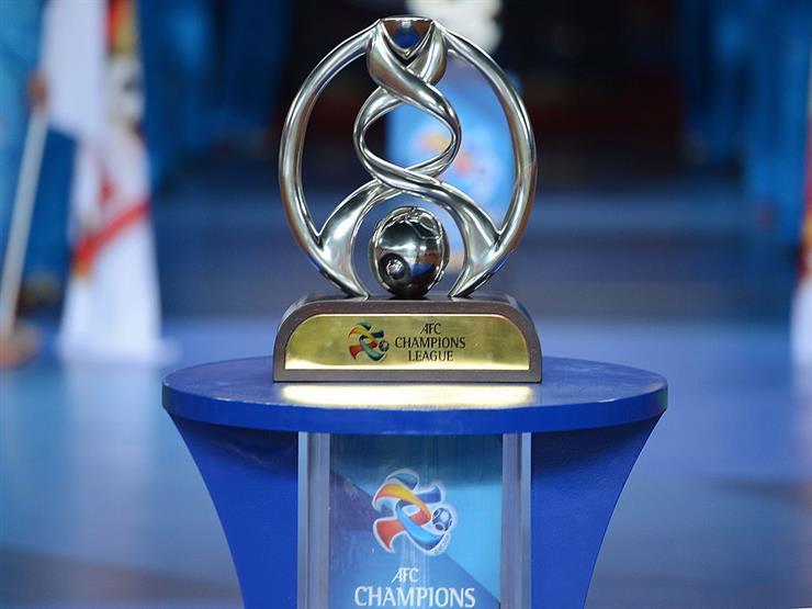 انسحاب أكبر 3 أندية في أستراليا من دوري أبطال آسيا