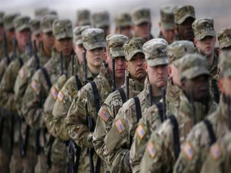 وزير الدفاع الأمريكي المقبل يعد بمكافحة التطرف في صفوف الجيش