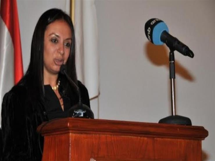 المجلس القومي للمرأة ينعى الكاتب مكرم محمد أحمد