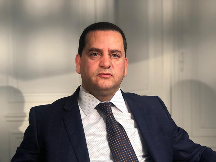 وزير خارجية الحكومة الليبية المؤقتة يبحث مع نظيره المغربي الوضع في ليبيا