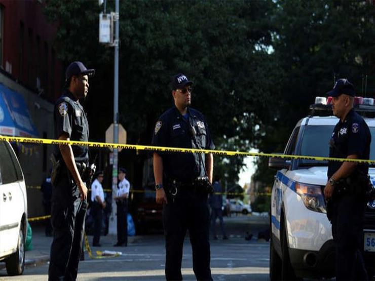 السلطات الأمريكية تغلق طريقًا بسبب شاحنة تصدر رسالة مماثلة لسيارة ناشفيل