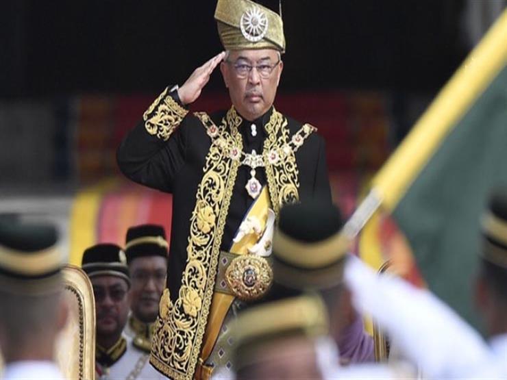 ملك ماليزيا للمواطنين: الزموا منازلكم لمواجهة تفشي كورونا