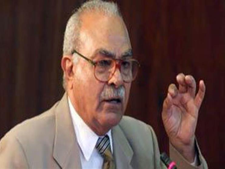 وفاة الدكتور محمد عمارة عضو هيئة كبار العلماء بعد صراع مع المرض