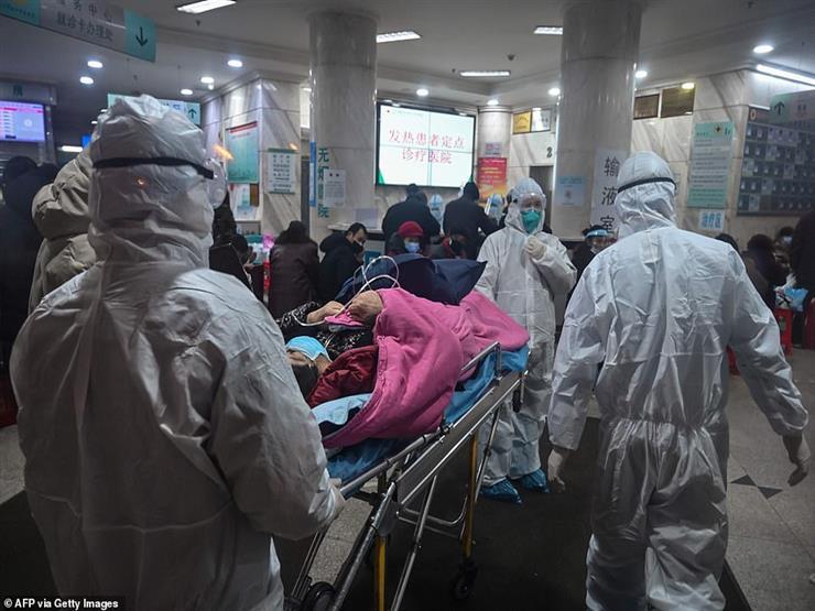 الأردن يسجل ثاني وفاة بفيروس كورونا و13 إصابة جديدة