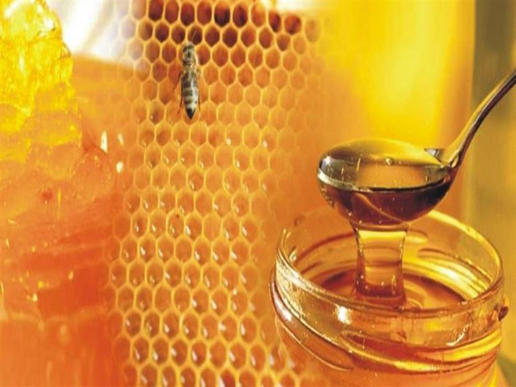 عسل النحل.. 7 استخدامات طبية غير متوقعة