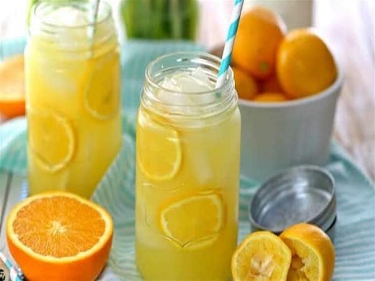 متى يكون تناول البرتقال والليمون ضار للجسم؟.. طبيبة تجيب