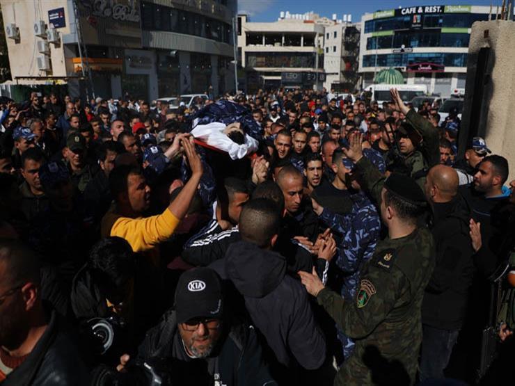 الكويت تستنكر أعمال العنف والتحريض ضد الفلسطينيين في القدس الشرقية
