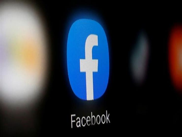 اختراق فيسبوك.. ماذا يفعل الهاكرز ببيانات المستخدمين؟