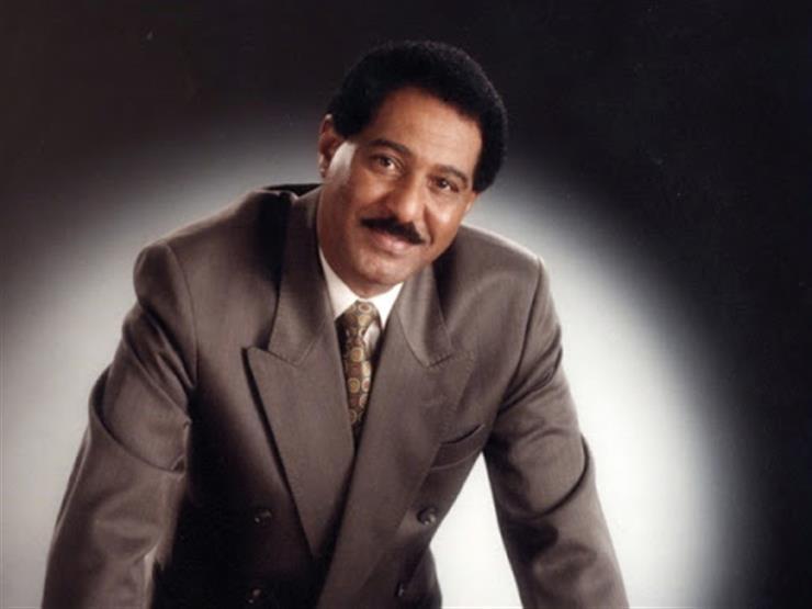  وفاة الفنان السوداني عبدالعزيز المبارك عن عمر يناهز الـ69 عامًا