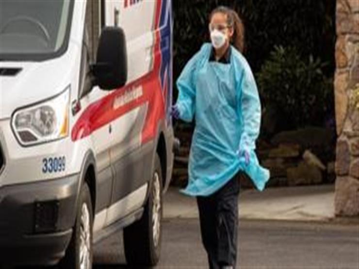 """""""جونز هوبكنز"""": أكثر من 198 مليونًا إصابة بكورونا في العالم"""
