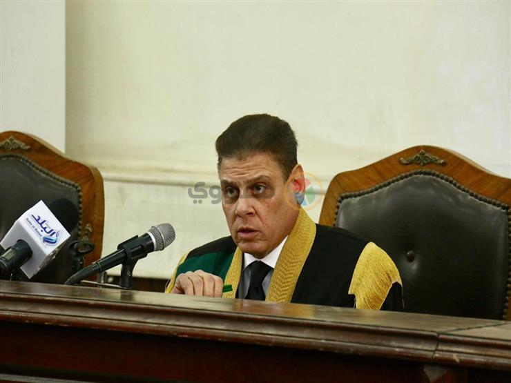 """بعد قرار الجنايات بـ إحضاره.. ضبط شاهد في قضية """"كتائب حلوان"""""""