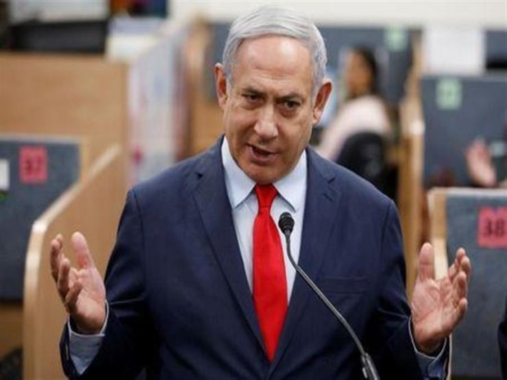 الذعر من فيروس كورونا يتحول إلى قضية انتخابية في إسرائيل