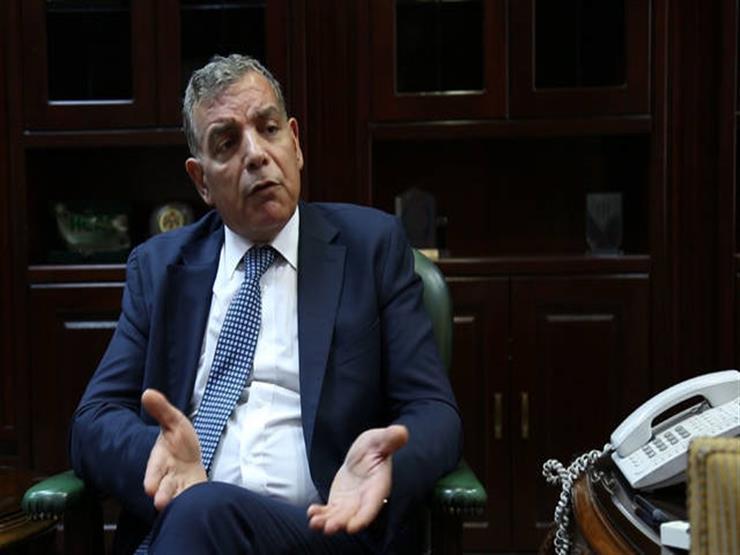 الأردن يسجل خامس حالة وفاة بكورونا و9 إصابات جديدة