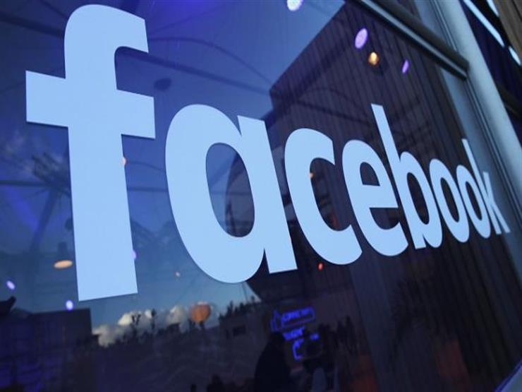 فيسبوك تختبر ميزة جديدة تتيح نشر القصص على إنستجرام