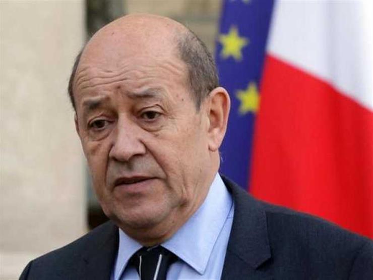 فرنسا تحثّ لبنان على الإسراع في تشكيل حكومة: كلما تأخرنا غرق المركب