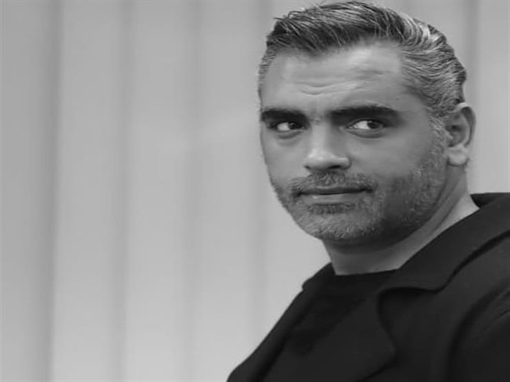"""أحمد كرارة يهنئ شقيقه على """"الاختيار"""""""