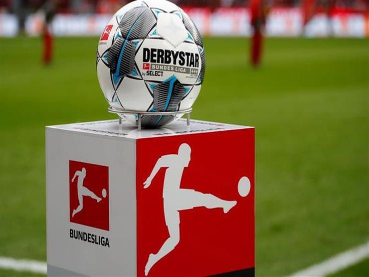 رسميا.. تأجيل 3 مباريات لهيرتا برلين بعد عزل الفريق