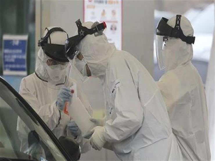 إسبانيا تناشد الشباب بضرورة اتخاذ الإجراءات اللازمة لضبط انتشار كورونا