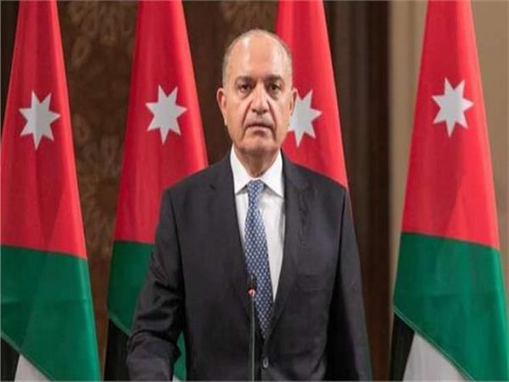 السفير الأردني لمدبولي: ما تشهده مصر من تطور وتنمية يبعث على الفخر