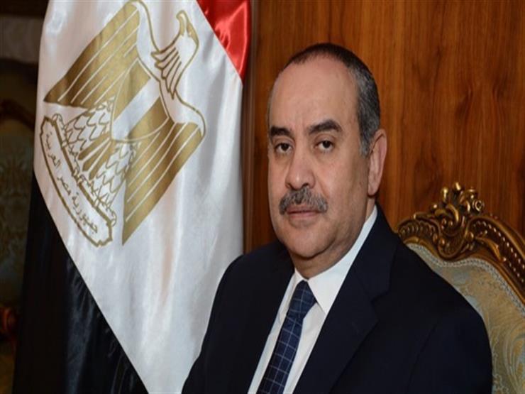 وزير الطيران: حصول 9 مطارات مصرية على شهادة عالمية للأمان والسلامة