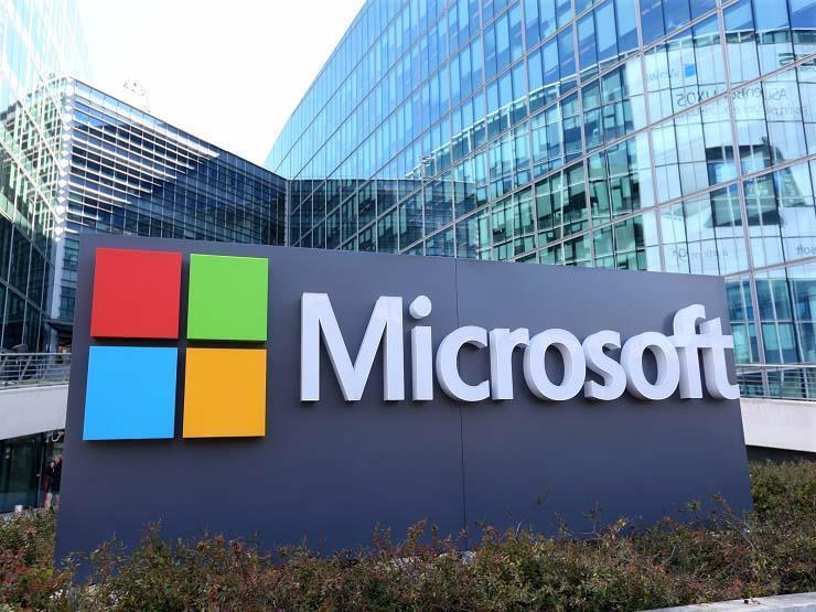 """""""إي تاكس"""" توقع مذكرة تفاهم مع مايكروسوفت لدعم التحول الرقمي بالضرائب"""