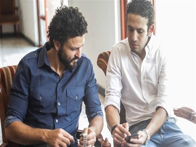 """""""سيتواجد مع الخطيب"""".. حسام غالي ينوي الترشح لانتخابات الأهلي"""