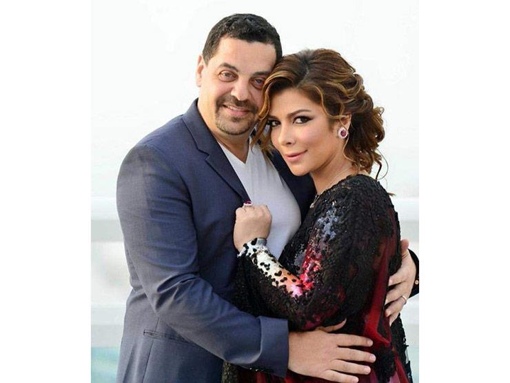 بعد حديثه عن عودتهما.. رامي صبري يفسر ما قاله عن أصالة وطارق العريان