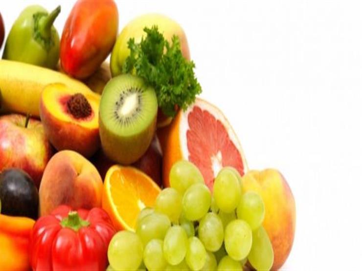 لطلاب الثانوية.. 5 أطعمة تعزز المناعة يجب تناولها يوميًا (صور)