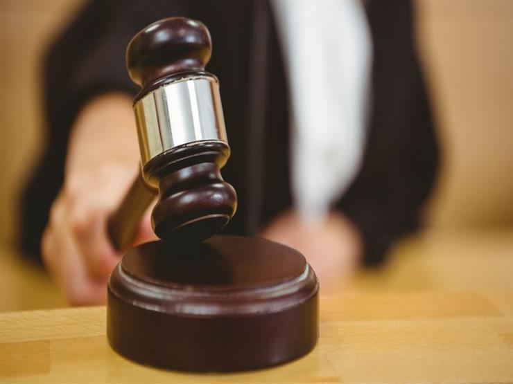 النائب العام يُحيل الطفل المتهم بدهس 4 أطفال بسيارة والده في أسيوط للمحاكمة