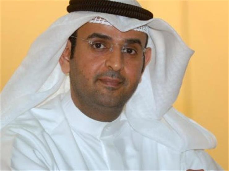 الأمين العام لمجلس التعاون الخليجي يبحث مع جريفيث آخر تطورات الأزمة اليمنية