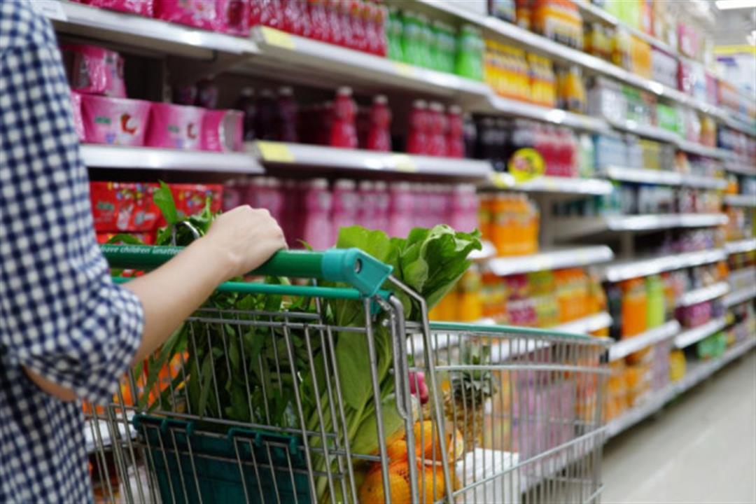 للوقاية من فيروس كورونا.. احتياطات يجب مراعاتها عند التسوق وطهي الطعام