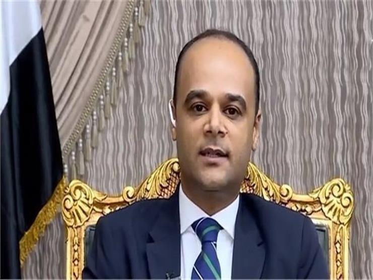 متحدث الوزراء: 18 محافظة تتأثر بموجة التقلبات الجوية