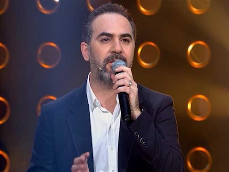 وائل جسار يكشف لأول مرة تفاصيل أغنيته الجديدة بشأن لبنان