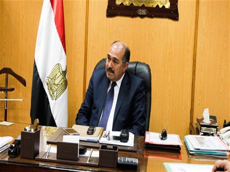 القابضة للأدوية ترتب قرضا بـ 1.7 مليار جنيه مع بنكي الأهلي ومصر لتطوير شركاتها